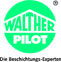 tl_files/kunze-sohn/media/WaltherPilot-Logo_internet.jpg